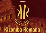 Kizomba Romana