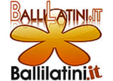 Ballilatini.it